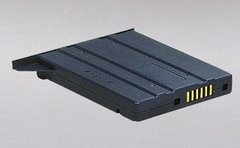 HP Omnibook 2100 3100 3000CTX Secondary Li-Ion Battery Module