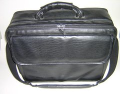 """HP OmniBook 15"""" Universal Carry Case"""