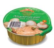 Aneta Vegetarian Pate 100g