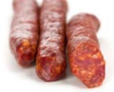 Todoric Sremska Sausage