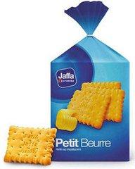 Jaffa Petit Beurre 750g