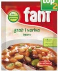 Podravka Beans Seasoning