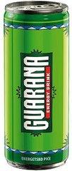Guarana Energy Drink