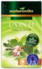 Naturavita Uvin Tea