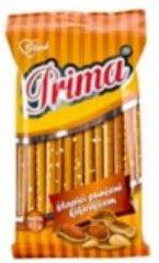 Stark Prima Salt Sticks With Peanuts 40g