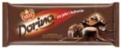 Dorina Baking Chocolate 300g