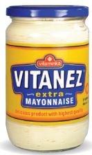 Vitaminka Vitanez Mayo 620g
