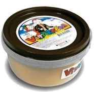 Vitaminka Chocolate & Vanilla Spread 400g