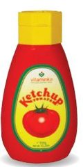 Vitaminka Mild Ketchup 1kg