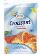 Dora Cherry Croissant