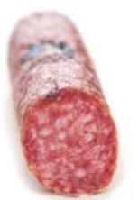 Todoric Cajna Sausage