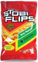 Vitaminka Stobi Flips 150g