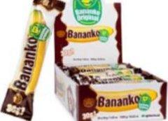 Bananko Choco Banana Box