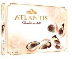 Vitaminka Atlantis 200g