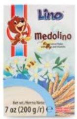 Podravka Medolino