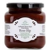 Granny's Secret 100% Rose Hip Jam 700g