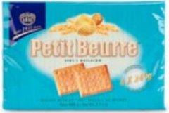 Kras Petit Beurre 980g