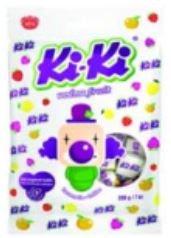 Kiki Fruit 200g