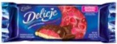 Delicije Biscuit Raspberry