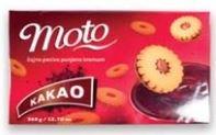 Karolina Moto Cocoa