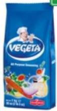Podravka Vegeta 1kg