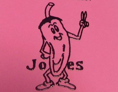 Pepper Joes Fun Shop