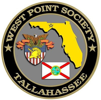 West Point Society of Tallahassee