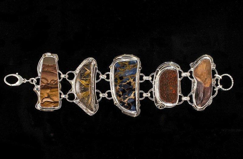 Mystical crystal jewelry httpmysticalcrystaljewelryproducts aloadofball Choice Image