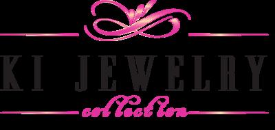 KI Jewelry