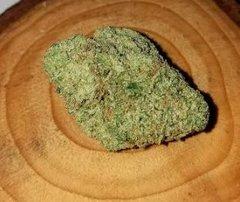 Blue Cookies SALE 130$ Oz