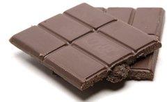 Milk Chocolate 200mg Candy Bars