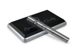 Silver Pen Kit