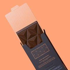 Defonce Mint Chocolate Bar 180mg