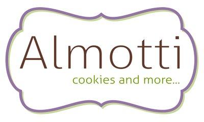 Almotti
