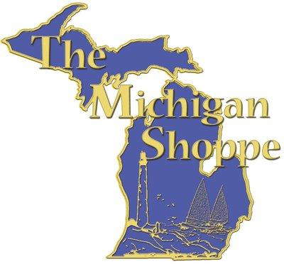 The Michigan Shoppe