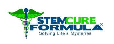 STEM CURE FORMULA