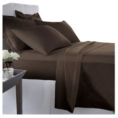 QUEEN Sheet & Towel Bundle (Includes Sheets and 2 Towel Sets)