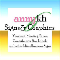 2017 Yeartext- provided by annybkhsigns.weebly.com