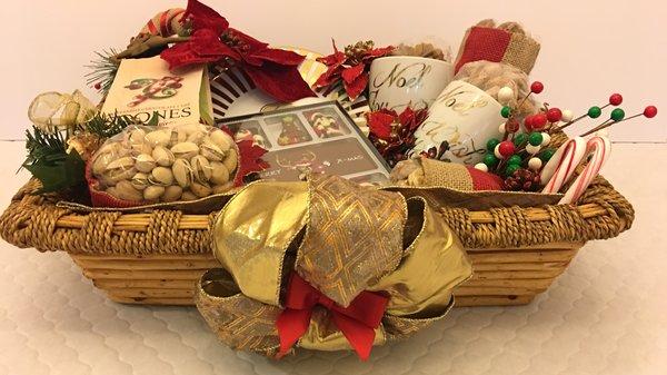 courmet christmas gift baskets christmas gift baskets posh gift