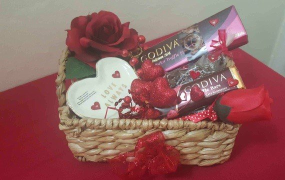 Gift baskets for women chocolate gifts romantic gifts for her gift baskets for women chocolate gift baskets romantic gift baskets for her chocolate gifts sciox Image collections