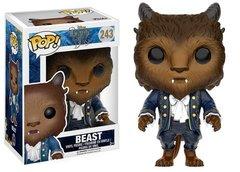 Funko POP! Disney Beauty and the Beast BEAST #243