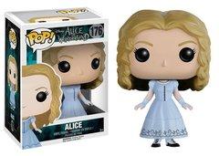 Funko POP! Disney Alice in Wonderland Live I ALICE #176
