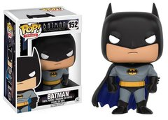 Funko POP! DC Animated BATMAN #152