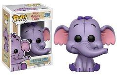 Funko POP! Disney Winnie the Pooh HEFFALUMP #256