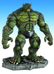Marvel Select Abomination