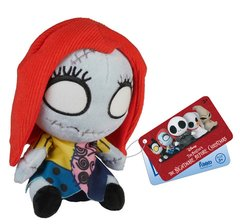 Funko Mopeez NBC SALLY