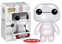 Funko POP! Disney Big Hero 6 BAYMAX