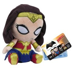 Funko Mopeez WONDER WOMAN