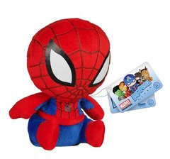 Funko Mopeez SPIDERMAN