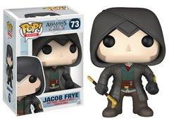 Funko POP! Assassin's Creed JACOB FRYE #73